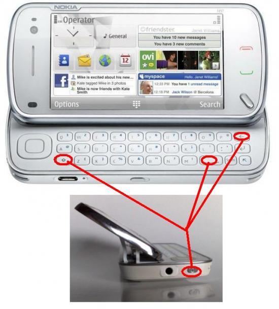 Картинки: смартфоны и мобильные телефоны lg - интернет-магазин гпермь